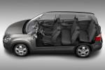 Chevrolet Orlando - 7 мест в салоне компактвэна