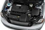 Volvo XC90 под капотом