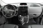 Peugeot Expert Tepee - рулевое управление
