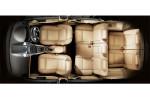 Chevrolet Captiva - 7 мест в салоне с роскошной максимальной комплектацией