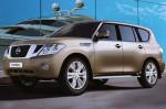 Nissan-Patrol
